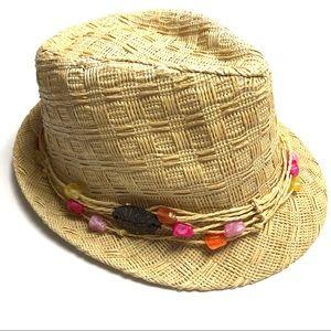 8f80a7e72c810 Women s Fedora Hats